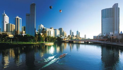 melbourneskyline-copie-1