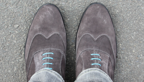 http://img.over-blog.com/500x285/3/98/53/39/1--lacets/shoe-bleu.png