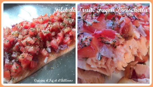 Filet-de-Truite-Facon-Bruschetta---18.06.jpg