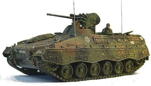 marder1a2 her741460