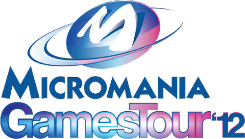 micromania-game-tour-2012.png