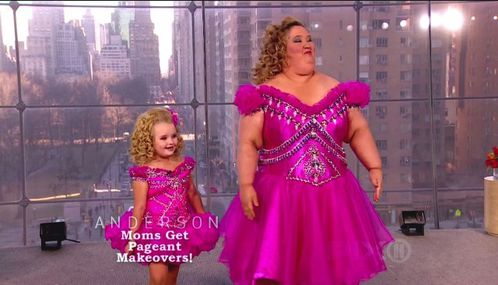 Honey-Boo-Boo-Alana-Thompson-Sparkle-Shine-640x366.jpg