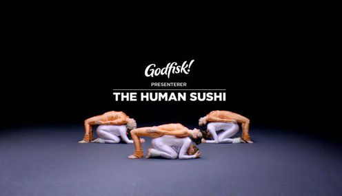 godfisk-the-human-sushi.jpg