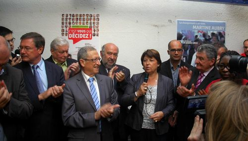 discours02 150