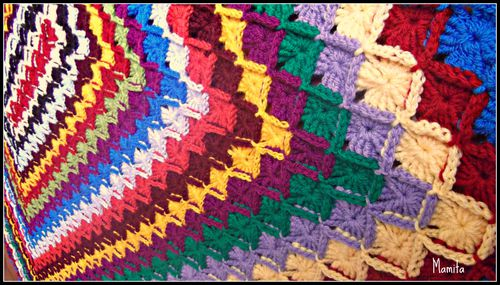 wooleater-15.2-1.jpg