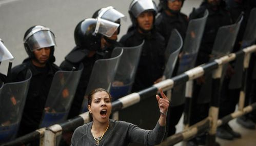 egypt-protest-21