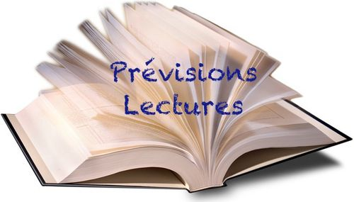 previsions-lectures.jpg