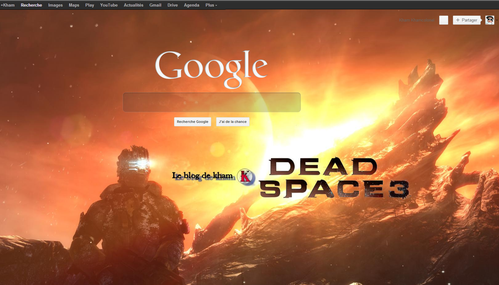 background-google-search.png