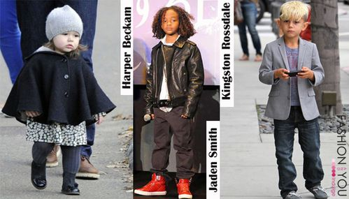 Harper-beckam-jaden-smith-kingston-rossdale.jpg