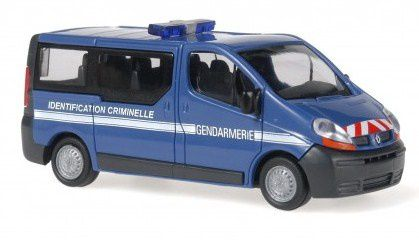 renault-trafic-identification-criminelle-copie-1.jpg