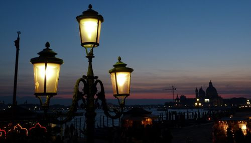 night-venise-nuit.JPG