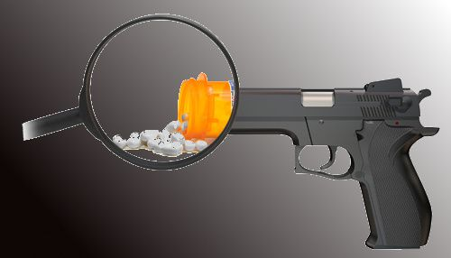 pharmagun.jpg