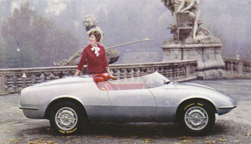 8-1964-abarth-spyder.jpeg