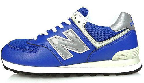 17-03-2010_newbalance_574_blue_large.jpg
