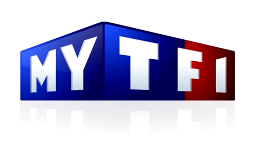 logo-my-tf1-application.PNG