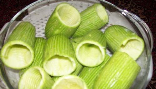 courgettes-evidees.jpg