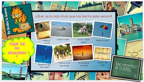 Poster-regreso-de-vacaciones-1.jpg