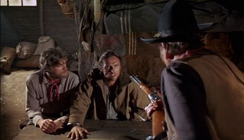hopper-true-grit-wayne-duke.jpg