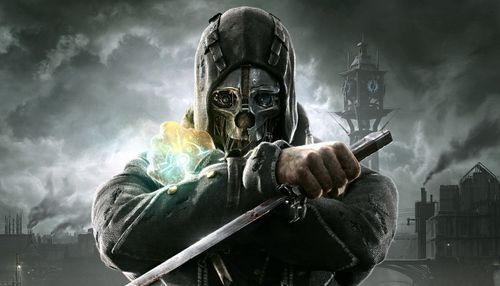 dishonored-hero-copie-2.jpg