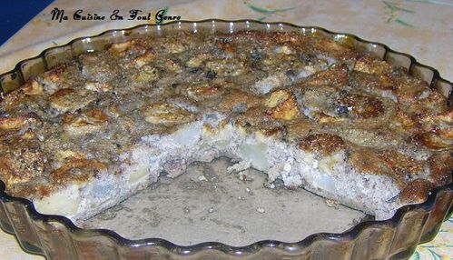 tarte-pomme-poire-banane.JPG