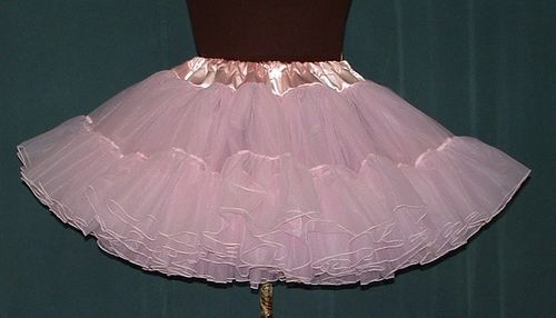 petticoat,big,mini,palepink