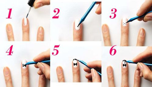 nails-steps-numbered.JPG
