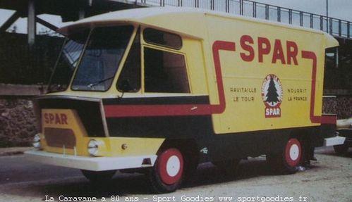 26 196X Spar 32