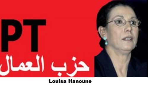 louisa-hanoune.jpg