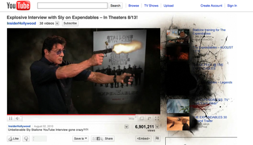 expendables-sylvester-stallone-youtube.png