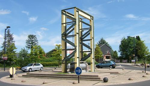 Hautmont-1.png
