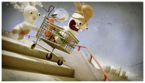 the-lapins-cretins-la-grosse-aventure-wii.jpg