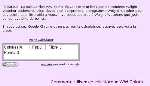 Calculatrice.jpg