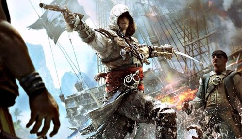 assassin-s-creed-iv-black-flag-pc-1362816174-025.jpg