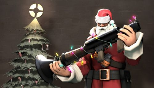 tf2_christmas_soldier_thumb.jpg