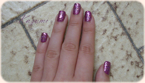 Swatch-Essence-01-3.png