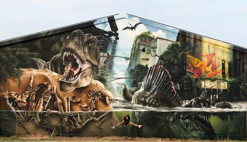 Jurassic-Park-Wall-by-Mad-C-in-Germany.jpeg