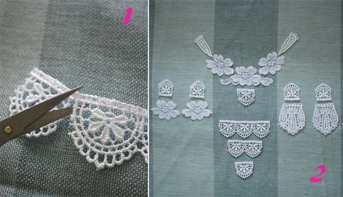 Ombre-Lace-DIY-1.png