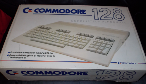 c128.png