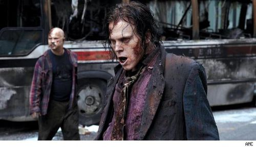 Interview-With-a-Zombie-The-Walking-Dead-Monster-Joe-Giles_.jpg