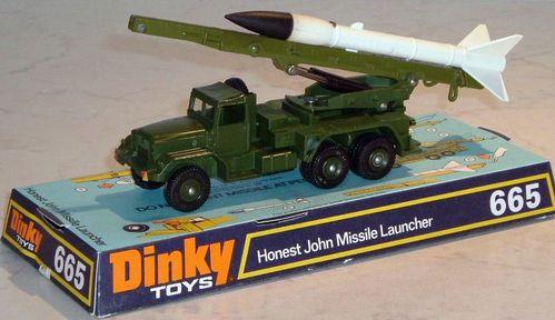 Dinky-20honest-20john.jpg