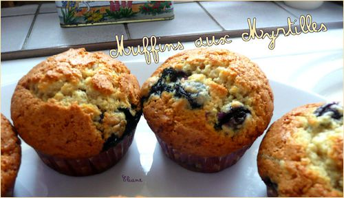 muffins-aux-myrtilles-1.jpg
