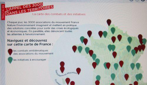 098 Carte Combats-Initiatives FNE