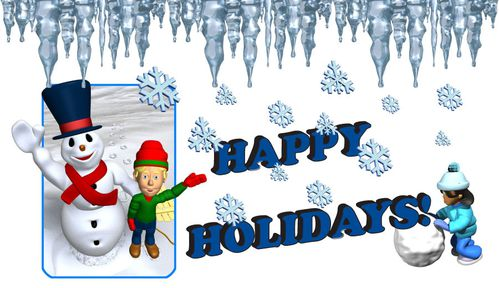 Winter-Holiday-Banner
