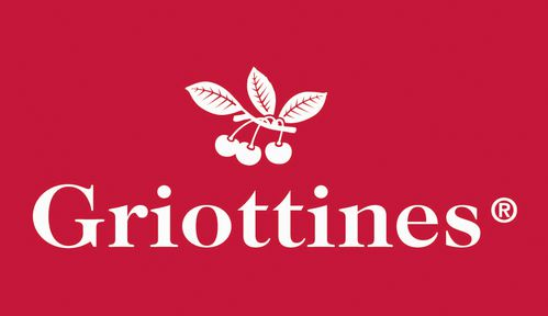 Griottines