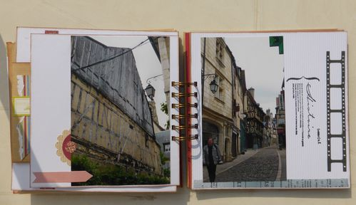 Bourges-14.JPG