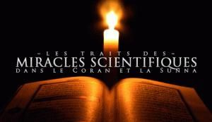 traits-des-miracles-scientifiques-Coran-et-Sunna-copie-1.JPG
