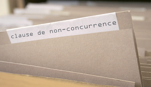 clause_non_concurrence_folder.png