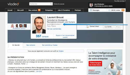 Laurent-Brouat---Consultant-en-Strate-gie-de-Recrutement-i.jpg
