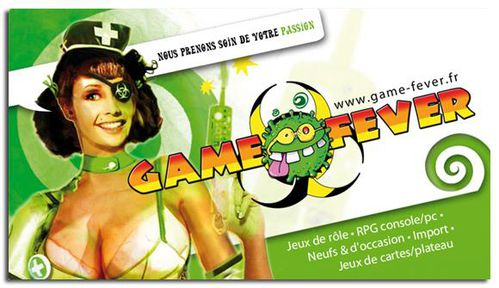 ouverture-game-fever-boutique-prend-soin-pass-L-4cFxqr.jpeg