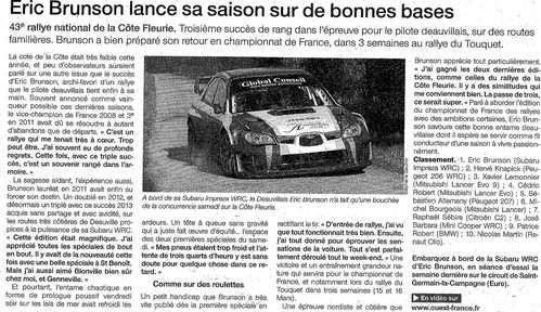 Ouest-France-25-02-2013